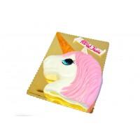 Tort Poczekalnia Pony