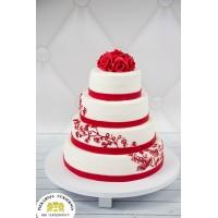 Tort Poczekalnia 20