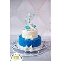 Tort Poczekalnia Roczek 1