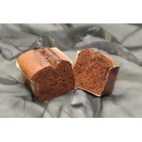 Babka pełna czekolady 250 g