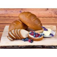 Bezglutenowy Chleb Na Trzonie 300 g