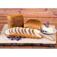 Bezglutenowy Chleb Ziemniaczany 300 g