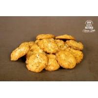 Ciasteczka Mamusi opak/1 kg