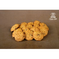 Ciasteczka Owsiane opak/1 kg