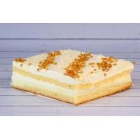 Ciasto Cytrynka 0.8 kg