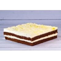 Ciasto Cytrynowe Orzeźwienie 0.8 kg