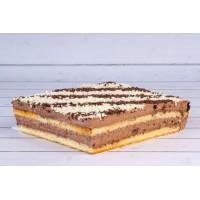 Ciasto Czekoladowe PREMIUM 1 kg