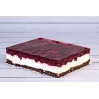 Ciasto Czerwony Kapturek 0.8 kg