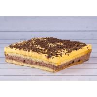 Ciasto Herbatnikowe PREMIUM 1 kg