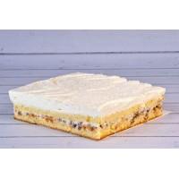 Ciasto Kokosowa Pokusa PREMIUM 1 kg