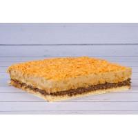 Ciasto Krokant PREMIUM 1 kg