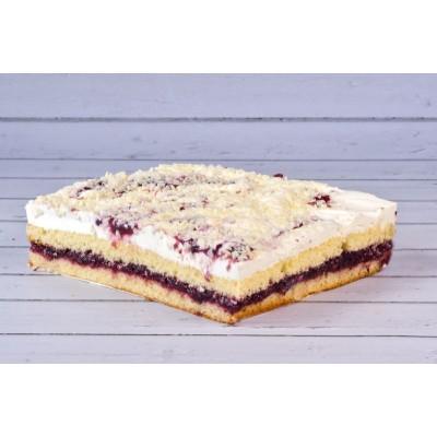 Ciasto Żurawinowe 0.8 kg
