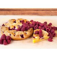Bezglutenowe Ciasto Jogurtowe z Owocami 1 szt. (370 g)