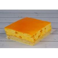Deserówka Kwiat Pomarańczy 0.8 kg