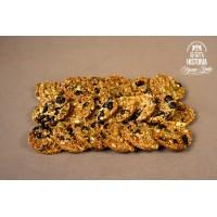 Ciasteczka Krystynki z żurawiną opak/1 kg
