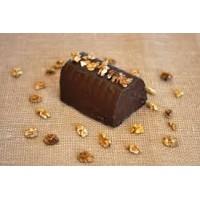 Comber w polewie czekoladowej 650 g