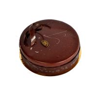 Tort Czekolada Belgijska
