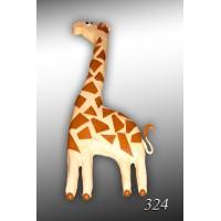Tort nr 324 Żyrafa