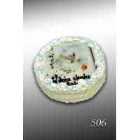 Tort nr 506