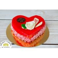 Tort Na Dzień Matki 2