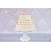 Tort ślubny 251